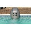 Aquajet 100 úszógép