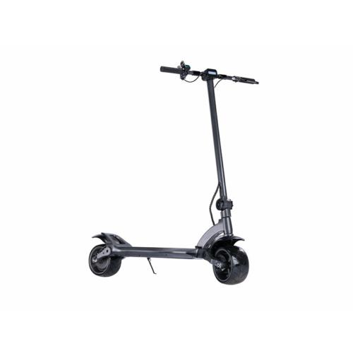 MTF MAX elektromos roller