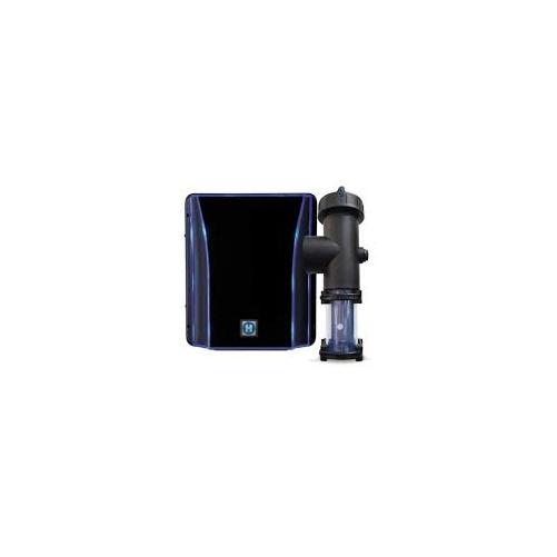 Hayward Salt & Swim 2.0+ Sóbontó berendezés +Bluetooth, 22g/h 100 m³/h-ig