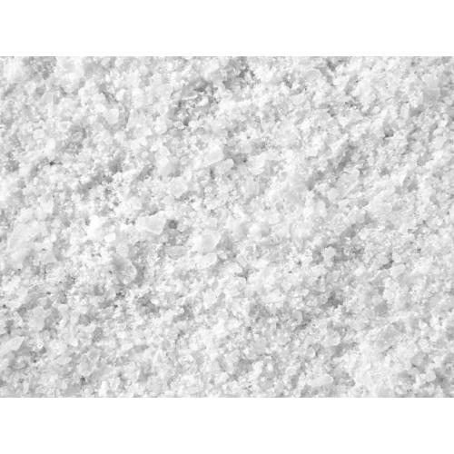Vákuum só sóbontó berendezéshez, jódozatlan, 50 kg