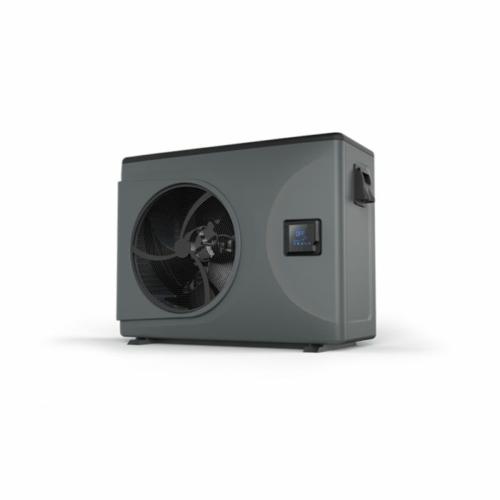 Miracle inverteres hőszivattyú 17 KW R32