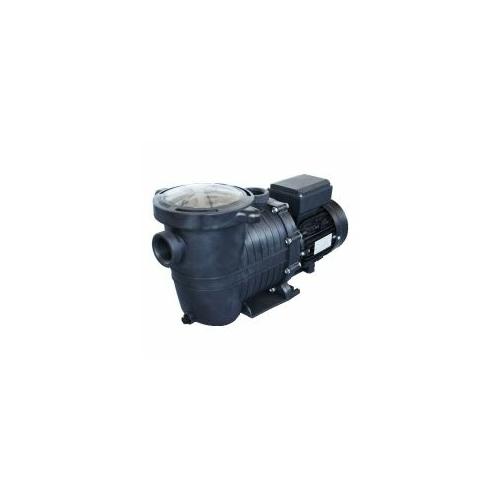 PONTAQUA szivattyú előszűrővel 14 m3/h